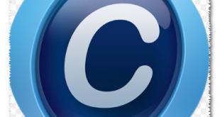برنامج Advanced SystemCare Free