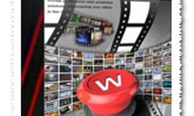 برنامج video watermark