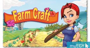 farm craft game