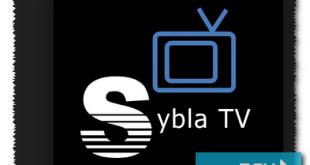 تحميل برنامج سيبلا